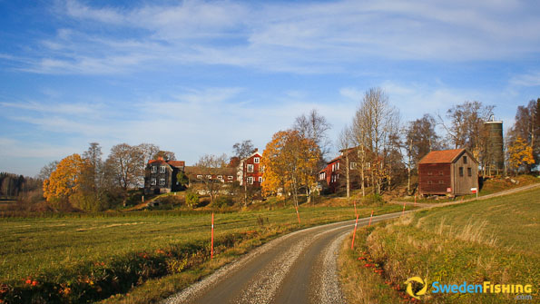 kjæreste aktiviteter Åmot/Geithus