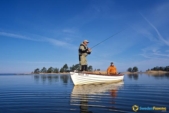 Los foros de hombre sobre la caza a la pesca